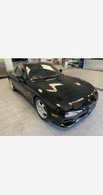 1992 Mazda RX-7 Turbo for sale 101316610