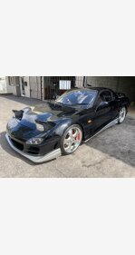 1992 Mazda RX-7 for sale 101375585
