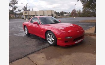 1992 Mazda RX-7 for sale 101438716