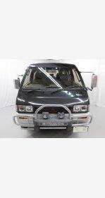 1992 Mitsubishi Delica for sale 101274695