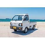 1992 Mitsubishi Minicab for sale 101566505
