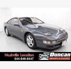 1992 Nissan 300ZX Twin Turbo for sale 101198186