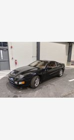 1992 Nissan 300ZX for sale 101438205