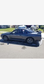 1992 Nissan Skyline GT-R for sale 101129282
