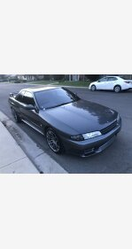 1992 Nissan Skyline GT-R for sale 101228084