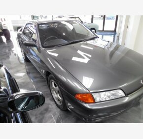 1992 Nissan Skyline for sale 101035824