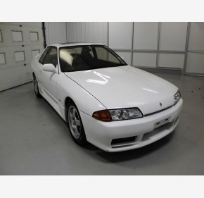 1992 Nissan Skyline for sale 101078727