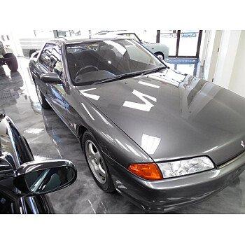 1992 Nissan Skyline for sale 101172990