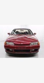 1992 Nissan Skyline for sale 101436505