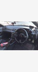 1992 Nissan Skyline for sale 101448595