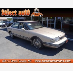 1992 Oldsmobile 88 Royale for sale 101088272