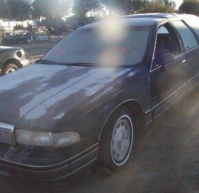1992 Oldsmobile Custom for sale 101323015
