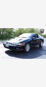 1992 Plymouth Laser RS for sale 101467789
