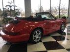 1992 Porsche 911 Cabriolet for sale 101419140