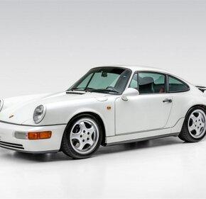 1992 Porsche 911 Carrera RS for sale 101305986