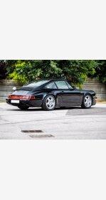 1992 Porsche 911 for sale 101339652