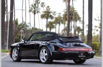 1992 Porsche 911 for sale 101471481