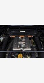 1992 Porsche 928 for sale 101120319