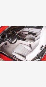 1992 Porsche 968 for sale 101120451