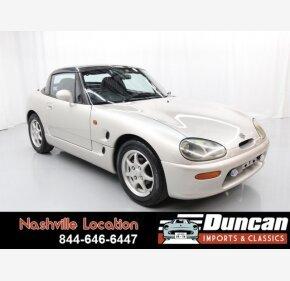 1992 Suzuki Cappuccino for sale 101227888