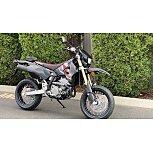 1992 Suzuki DR250 for sale 201175871
