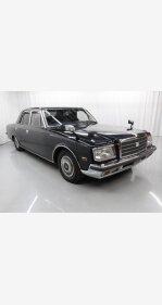1992 Toyota Century for sale 101170333