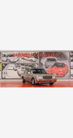 1992 Toyota Crown for sale 101319324