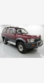 1992 Toyota Hilux for sale 101121826