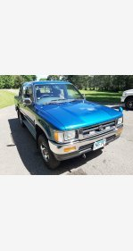1992 Toyota Hilux for sale 101349873
