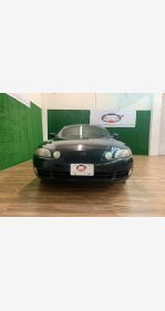 1992 Toyota Soarer for sale 101266274