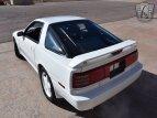1992 Toyota Supra for sale 101490840