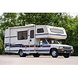 1992 Winnebago Warrior for sale 300263084