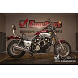1992 Yamaha VMax for sale 200807631