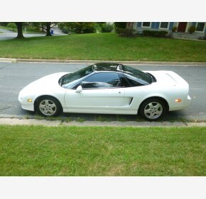 1993 Acura NSX for sale 101179473