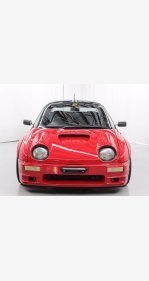 1993 Autozam AZ-1 for sale 101412673