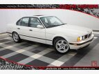 1993 BMW M5 for sale 101190369
