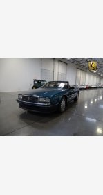 1993 Cadillac Allante for sale 100965024