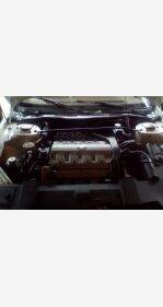 1993 Cadillac Allante for sale 101316437