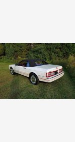 1993 Cadillac Allante for sale 101393870