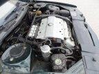 1993 Cadillac Allante for sale 101555400