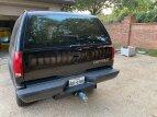 1993 Chevrolet Blazer 4WD for sale 101527716