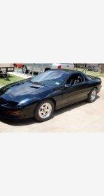 1993 Chevrolet Camaro for sale 100894077