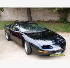 1993 Chevrolet Camaro for sale 101120998