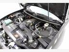 1993 Chevrolet Camaro for sale 101364765