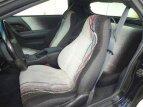 1993 Chevrolet Camaro Z28 Coupe for sale 101429458