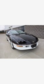 1993 Chevrolet Camaro Z28 for sale 101462947