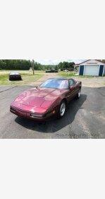 1993 Chevrolet Corvette ZR-1 Coupe for sale 101066602