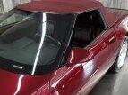 1993 Chevrolet Corvette for sale 101146803