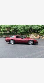 1993 Chevrolet Corvette for sale 101358893