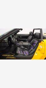 1993 Chevrolet Corvette for sale 101437565